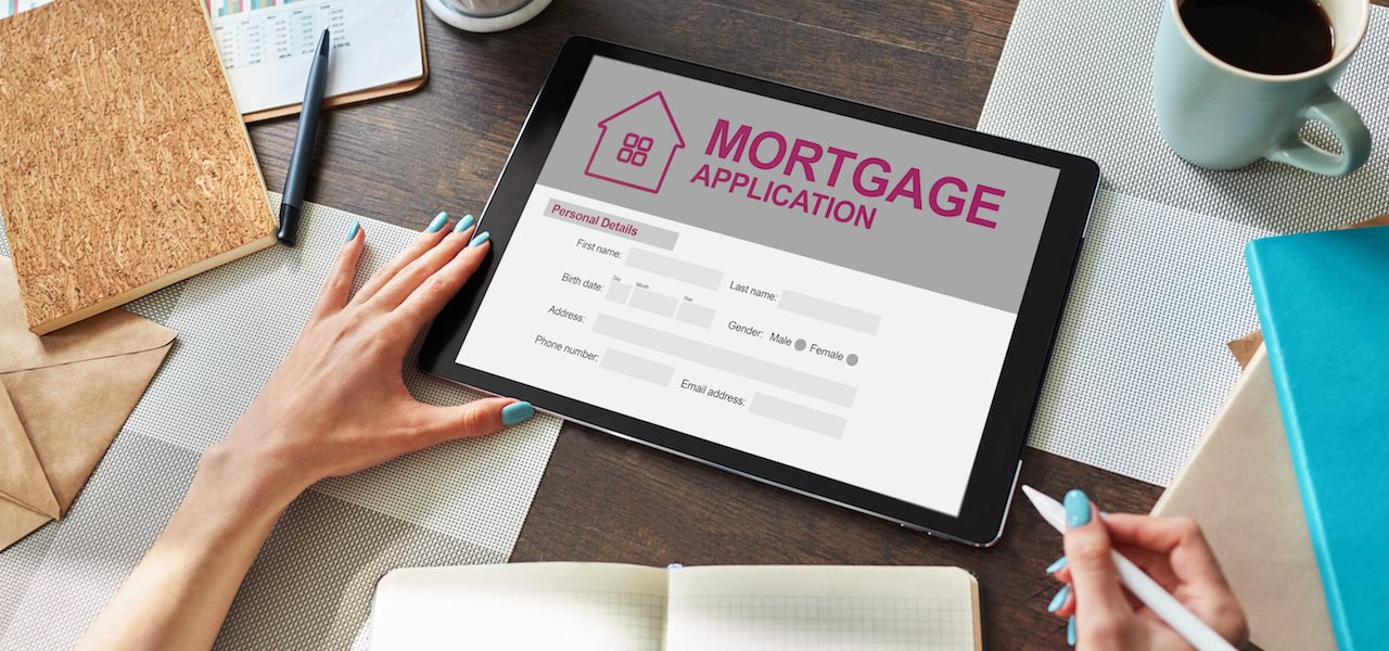 [Podcast] Transforming How Mortgage Insurance Applications Are Processed