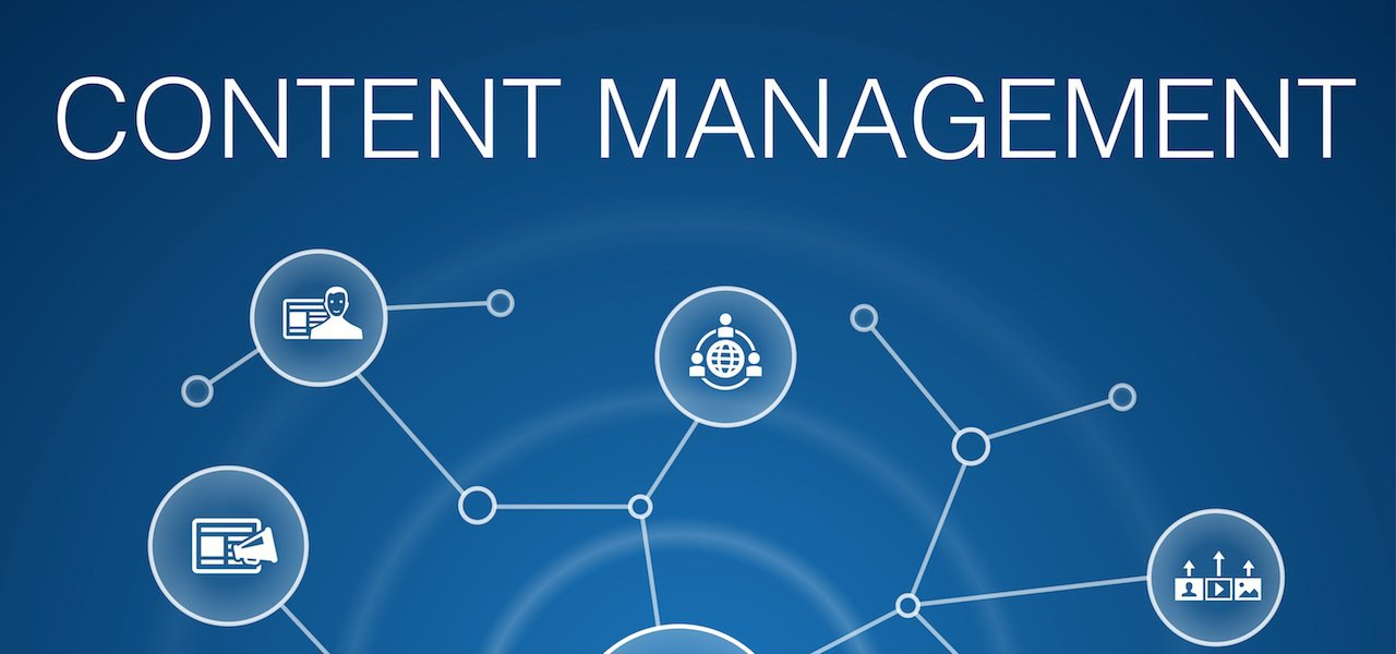 The State of Content Management in 2020 [Expert Tips & Research]