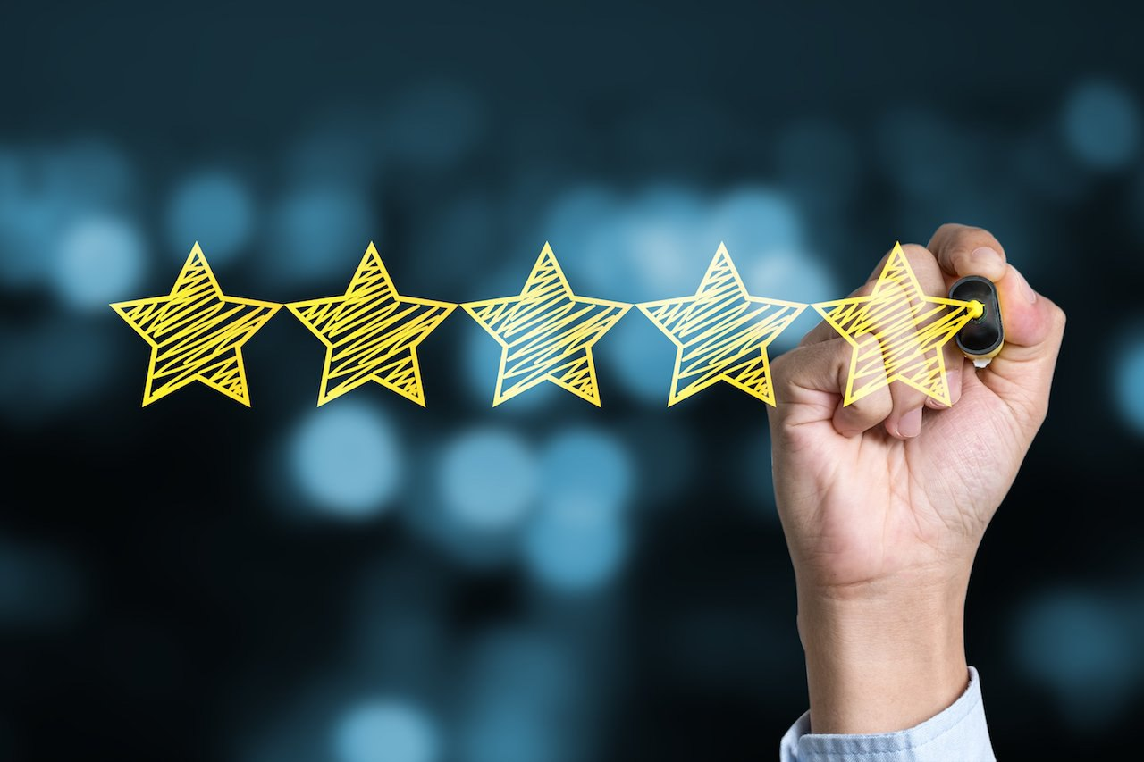 Five Tips to Leverage Information for Better Customer Experience