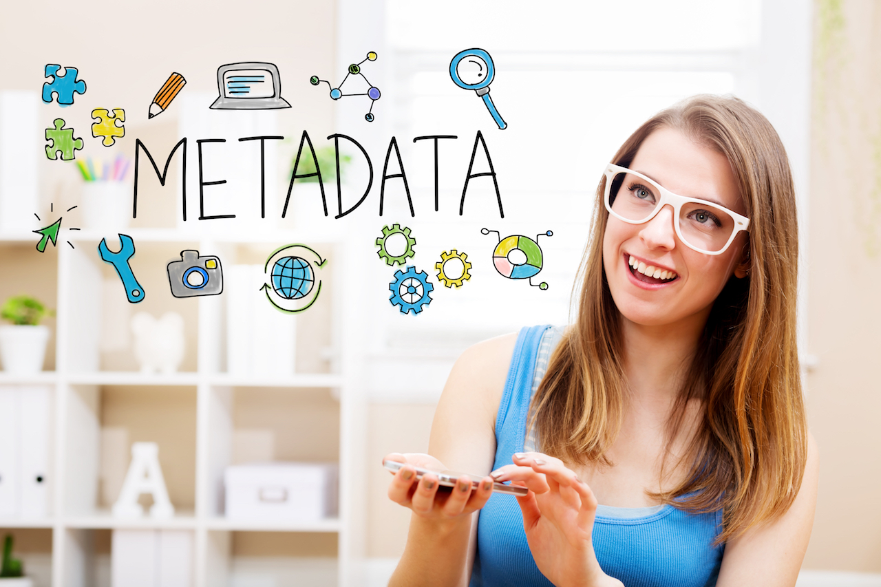 How to Build a Metadata Plan in Five Steps