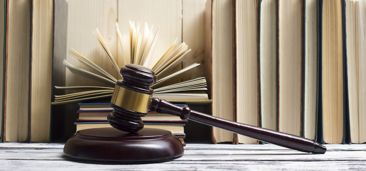Intelligent Information Management (IIM) Policies and the Law - Part 2