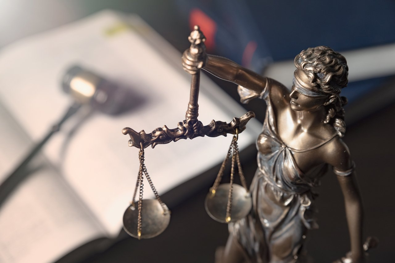Intelligent Information Management (IIM) Policies and the Law - Part 1