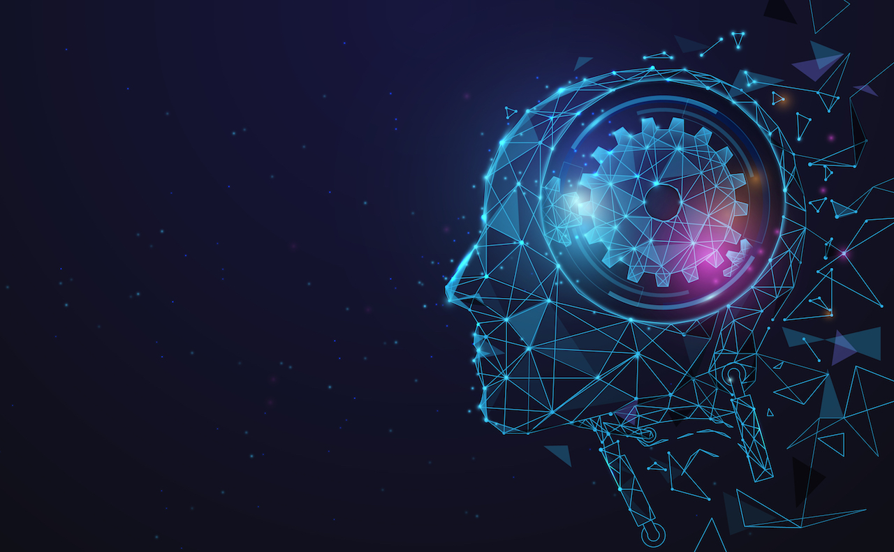 [Podcast] How Will Humanity Survive the AI Revolution?
