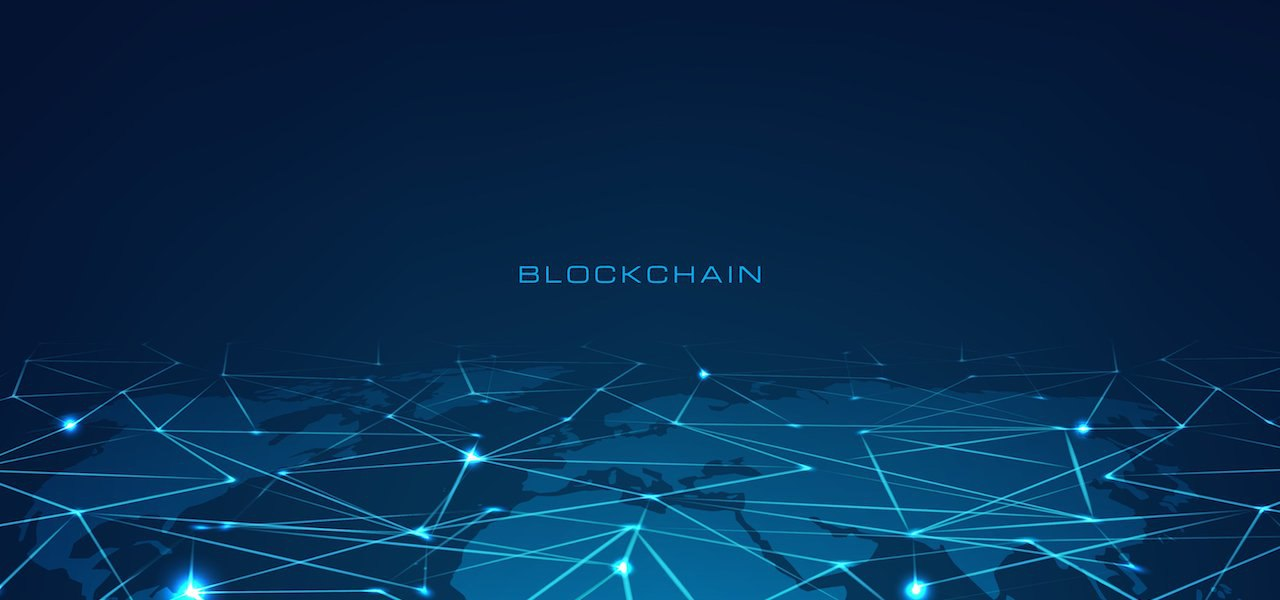 The Applications of Blockchain in Data Management