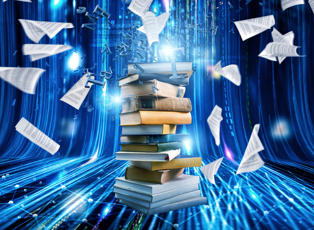 What is Information Capture? Definition, Purpose, and Value