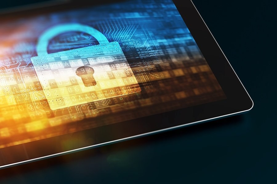 Watch for These Vulnerabilities in Your Information Capture Solution