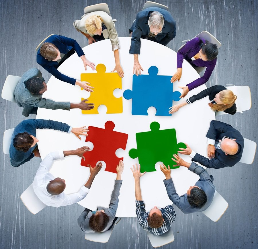 bigstock-Business-People-Jigsaw-Puzzle--98047187.jpg
