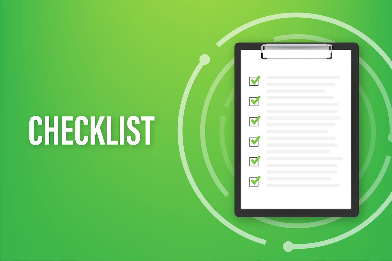 MS Teams Information Governance - A Checklist for Success