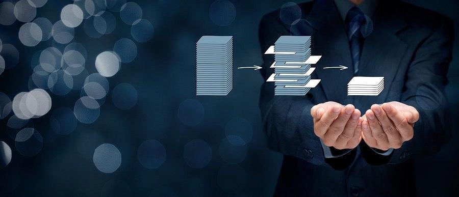 BPO Survey Highlights 5 Reasons Data Quality Is Key to Profitability