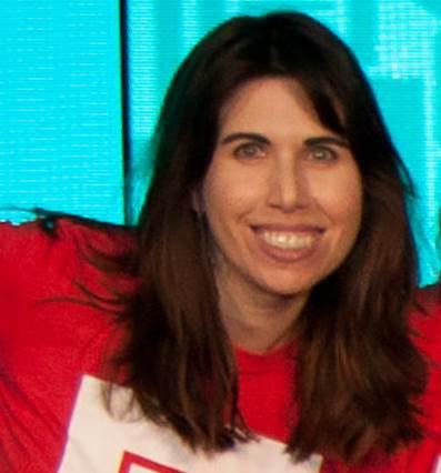Jessica Lombardo