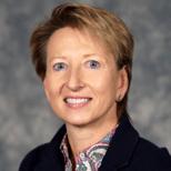 Joanne E. Novak