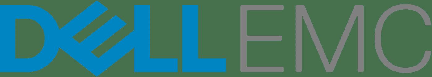 DellEMC_Logo_Hz_Blue_Gry_rgb.png