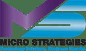 MicroStrategies-logo.png