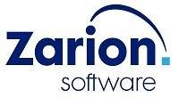 Zarion_Software_logo.jpg