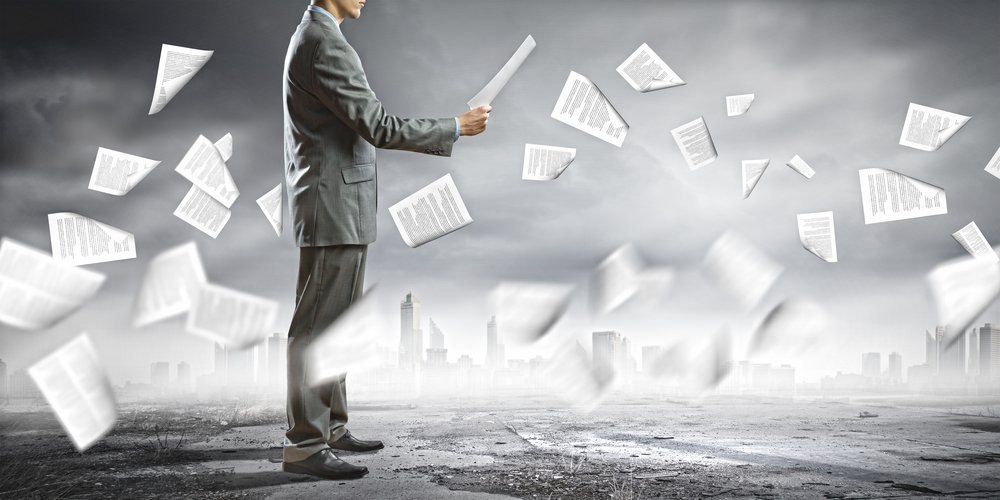 Overcoming the Challenge of Unstructured Information