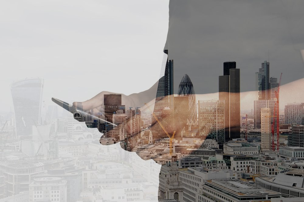 Scaling Your Business for Digital Transformation - 6 Important Factors