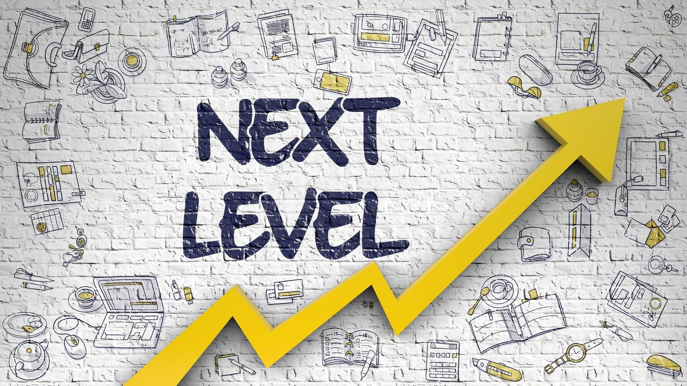 10 Things You Need to Take Process Improvement to the Next Level