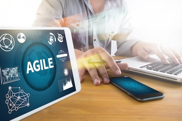 Agile Guide: Making Development Cycles More Effective