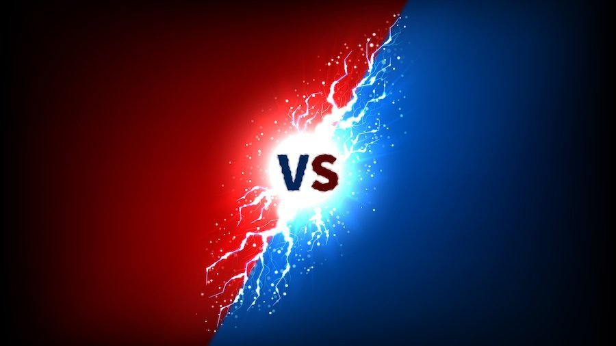 Document Management vs. Records Management: What's the Difference?