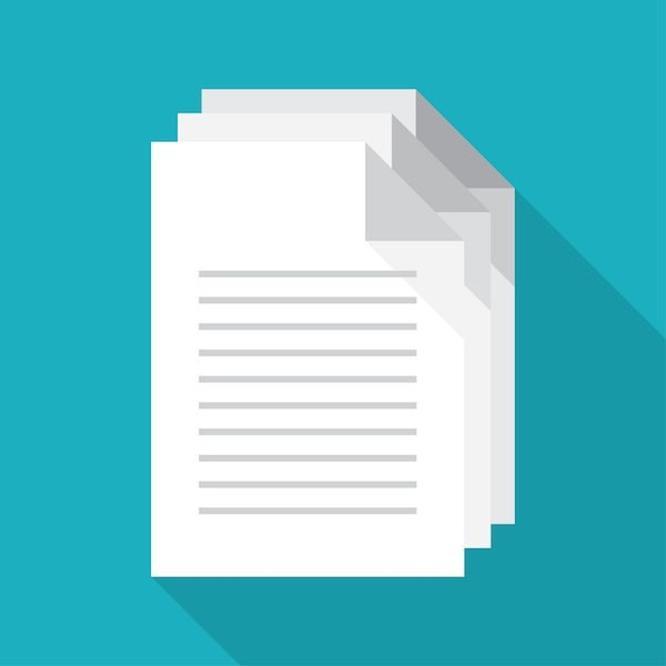 Identifying High-Value Documents