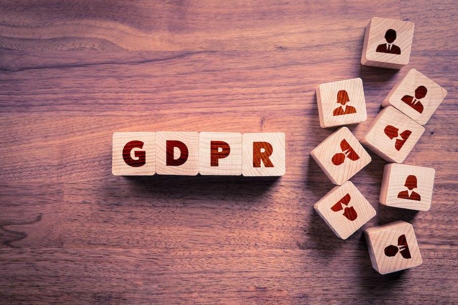 Mitigating Third Party Risks Under GDPR
