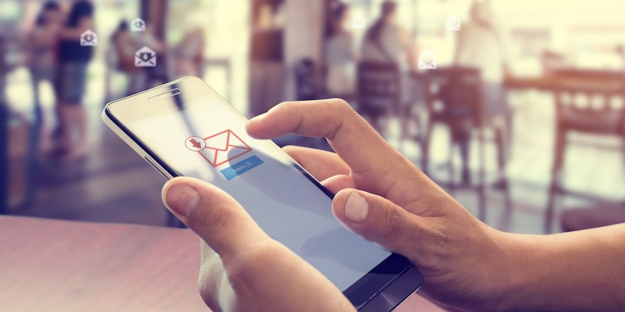 The Problem with Email Collaboration (and a Better Alternative)
