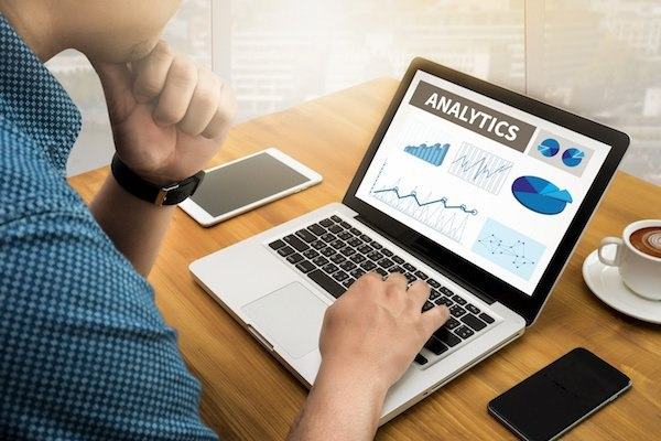 Content Analytics Explained – Uncovering This Essential Tool