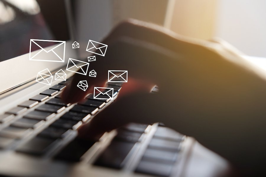 What Are the Best Practices for Email Management?