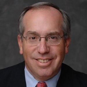 Mitch Taube