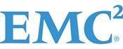 EMC-no-tag_blue.ashx